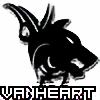 vanheart's avatar