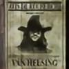 VanHelsingsGirl2603's avatar