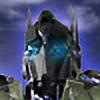 vanhelz's avatar