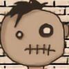 VanHogen's avatar