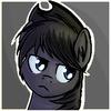 VanHorsing's avatar