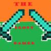 vanhubl's avatar