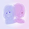 vani0vanessa's avatar