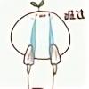 Vani2412's avatar