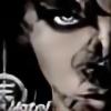 vani27's avatar