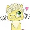 vani787's avatar