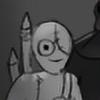 vaniaelee's avatar