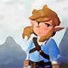 VaniaLiKinomoto's avatar