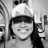 VaniaNascimento's avatar
