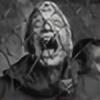 VaniaRumak's avatar