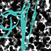 Vaniecia's avatar
