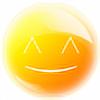 vaniergt89's avatar
