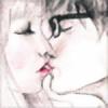 vaniglia03's avatar