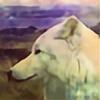 Vaniillaa-Flo's avatar