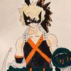 vaniisae's avatar