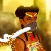 vaniisuki's avatar