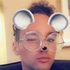 vaniityaffair's avatar