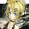 Vaniiy's avatar