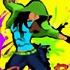 vanil-sky's avatar
