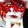 vaniliaaa's avatar