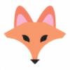 VaniljaKettu's avatar