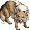 vaniljekitten's avatar