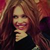 vanilkuh's avatar