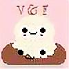 Vanilla-and-Fudge's avatar