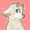 Vanilla-Cakie's avatar