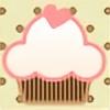 Vanilla-Cupcake's avatar