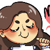 vanilla-drops's avatar