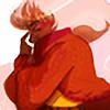 Vanilla-Fireflies's avatar
