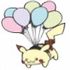 Vanilla-Forest's avatar