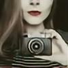 Vanilla-Shadowgame's avatar