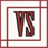Vanilla-Shaken's avatar
