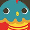 Vanilla-shiroi's avatar