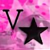 vanilla-starz's avatar