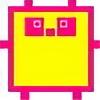 Vanilla-toy's avatar