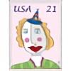 vanilla-vanilla's avatar