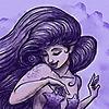 Vanilla12789's avatar