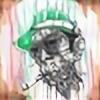 vanilla801's avatar
