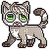 vanillaa's avatar