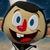 VanillaBark's avatar