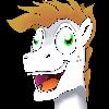 VanillaBeam's avatar