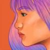 VanillaBeanBun's avatar