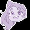 VanillaBeanSpots's avatar