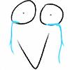 VanillaBear360's avatar