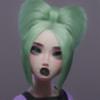 VanillaBear3600's avatar