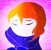 VanillaBite13's avatar