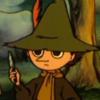 VanillaBoba's avatar